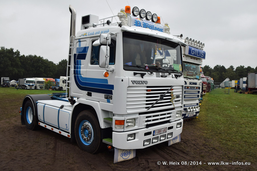 20140817-Truckshow-Liessel-00601.jpg