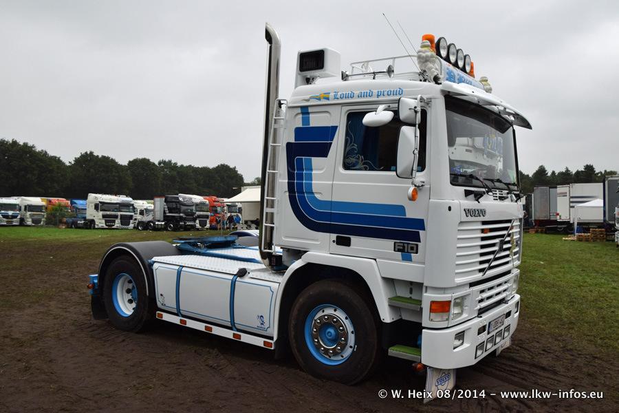 20140817-Truckshow-Liessel-00602.jpg