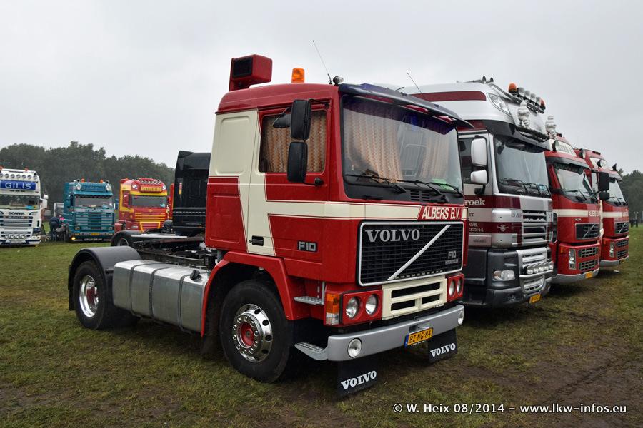 20140817-Truckshow-Liessel-00603.jpg