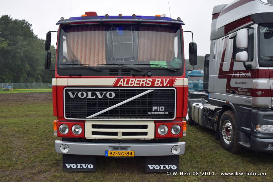 20140817-Truckshow-Liessel-00605.jpg