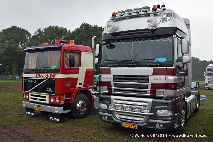 20140817-Truckshow-Liessel-00608.jpg
