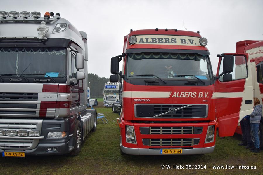 20140817-Truckshow-Liessel-00609.jpg