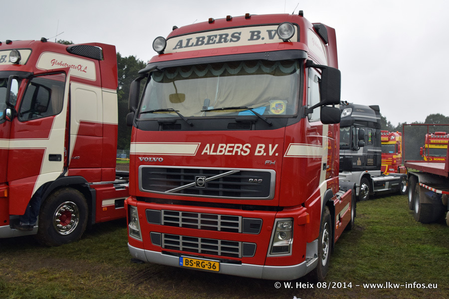20140817-Truckshow-Liessel-00610.jpg