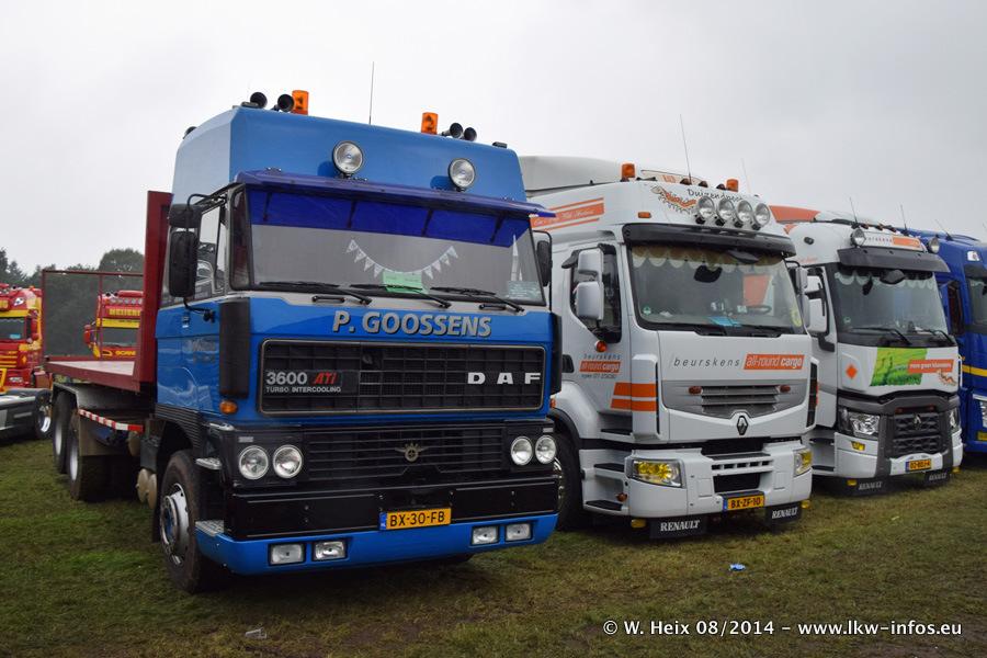 20140817-Truckshow-Liessel-00611.jpg
