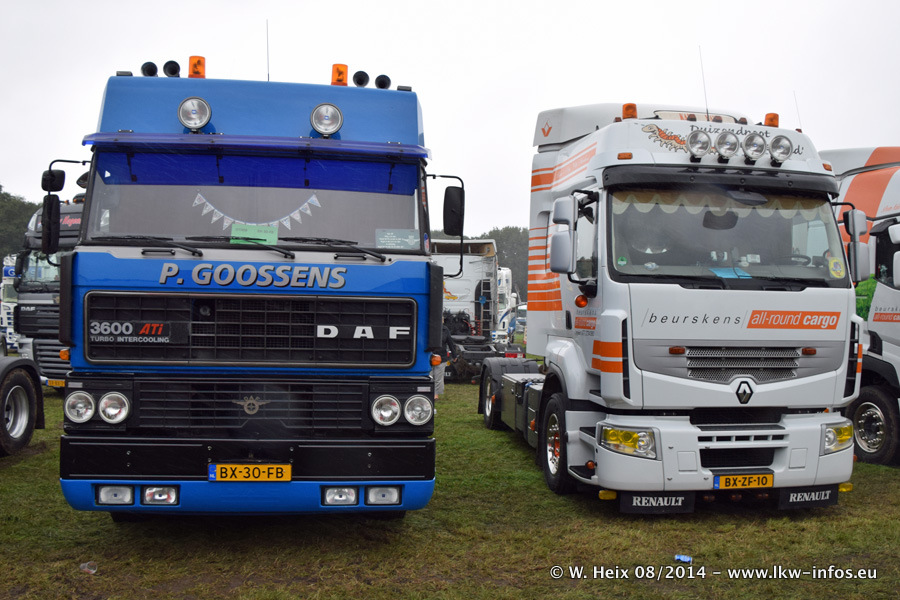 20140817-Truckshow-Liessel-00612.jpg