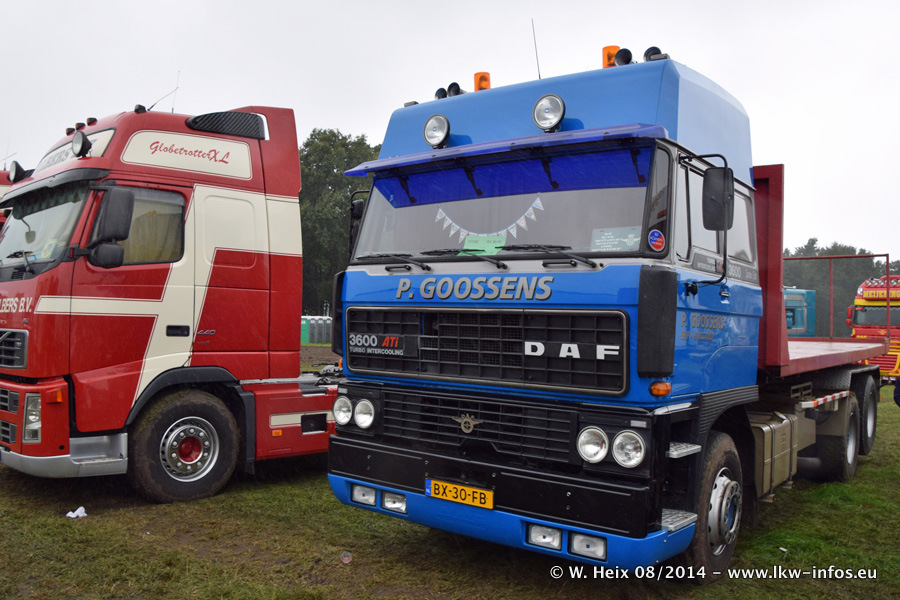 20140817-Truckshow-Liessel-00613.jpg