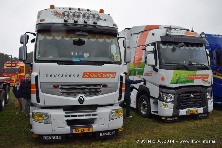 20140817-Truckshow-Liessel-00614.jpg