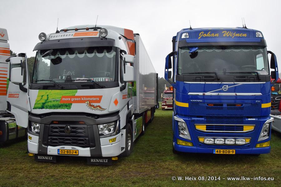 20140817-Truckshow-Liessel-00615.jpg