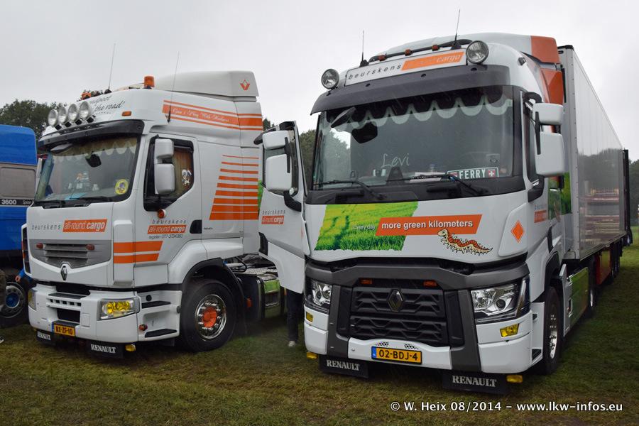 20140817-Truckshow-Liessel-00616.jpg