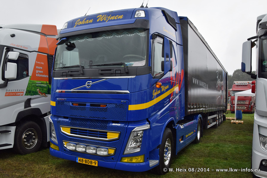 20140817-Truckshow-Liessel-00618.jpg