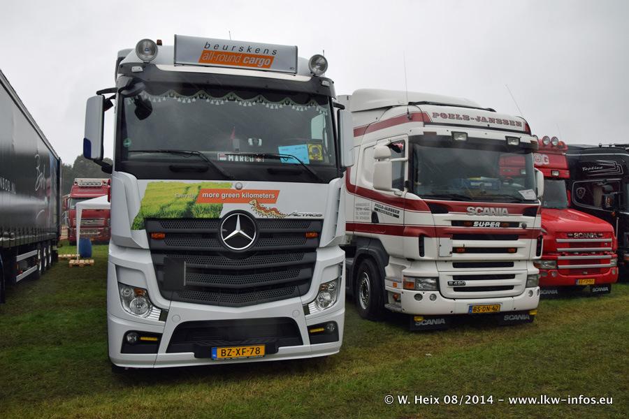 20140817-Truckshow-Liessel-00619.jpg
