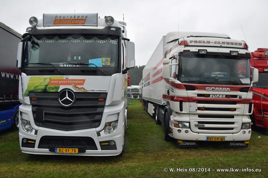 20140817-Truckshow-Liessel-00620.jpg