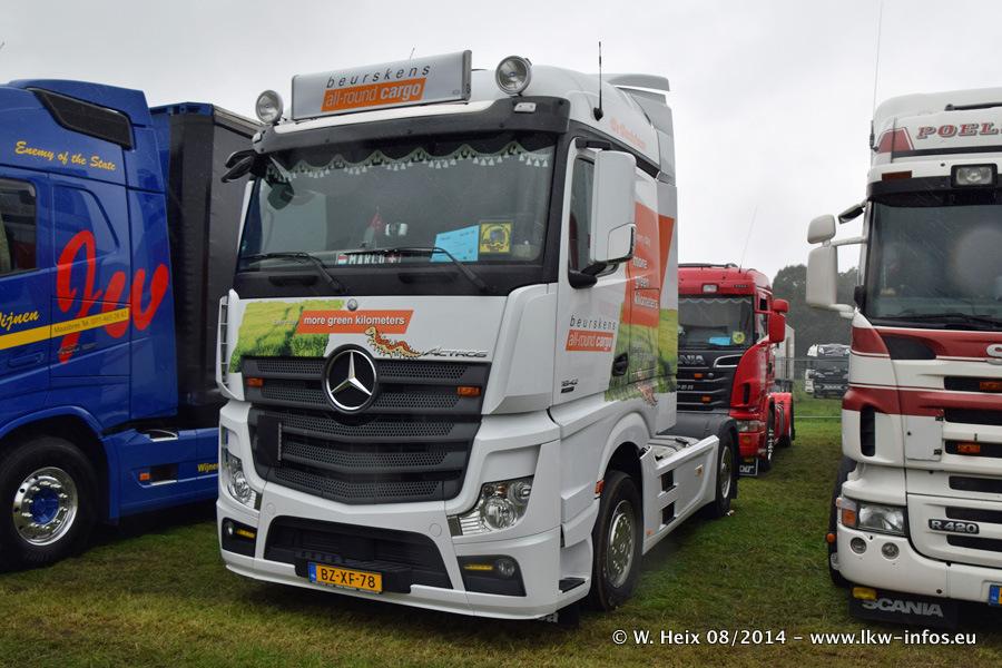 20140817-Truckshow-Liessel-00621.jpg