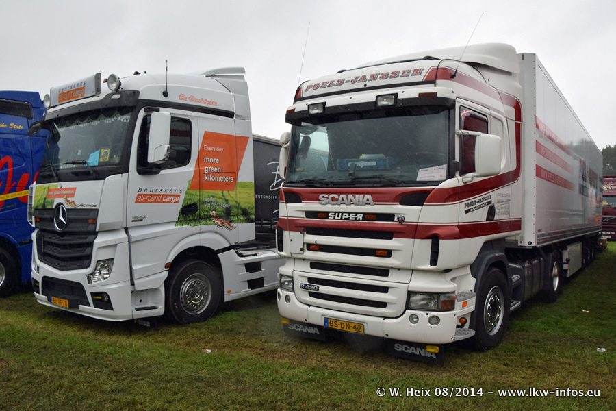20140817-Truckshow-Liessel-00623.jpg