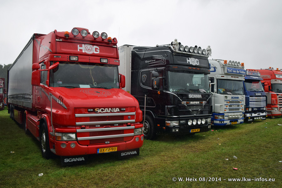 20140817-Truckshow-Liessel-00624.jpg