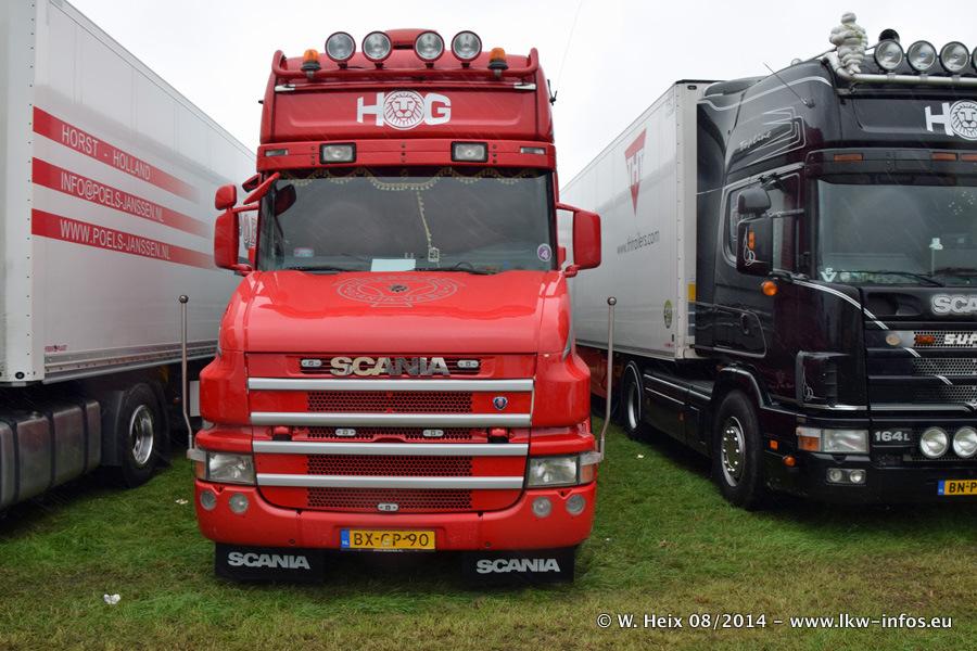 20140817-Truckshow-Liessel-00625.jpg