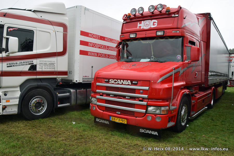 20140817-Truckshow-Liessel-00626.jpg