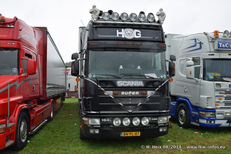 20140817-Truckshow-Liessel-00627.jpg