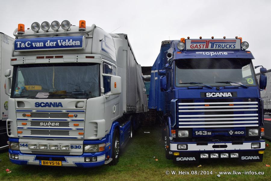 20140817-Truckshow-Liessel-00629.jpg