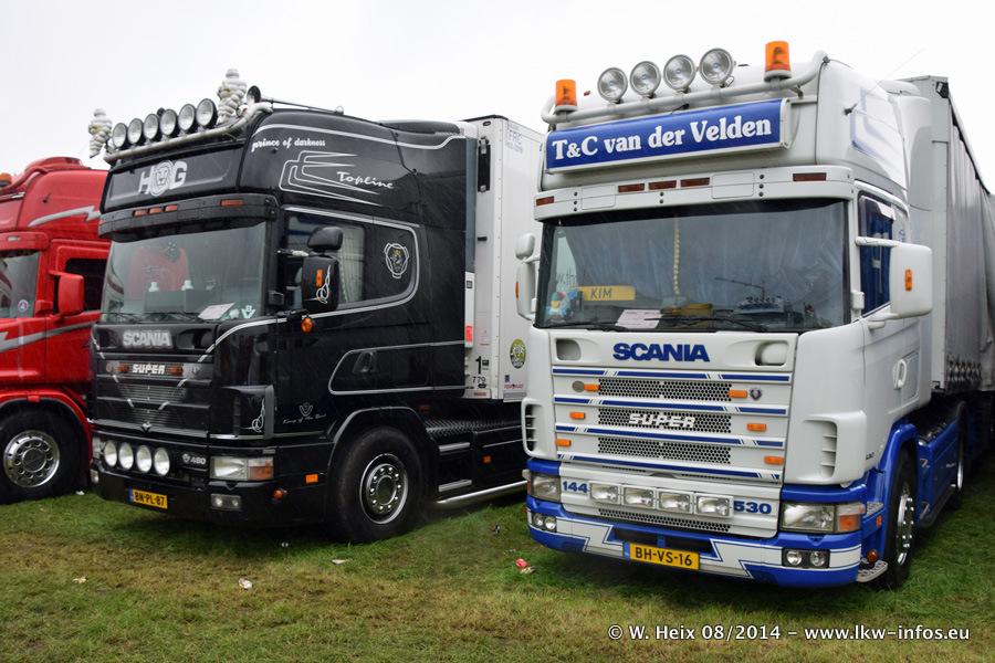 20140817-Truckshow-Liessel-00630.jpg
