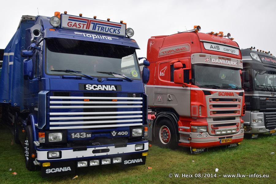 20140817-Truckshow-Liessel-00631.jpg