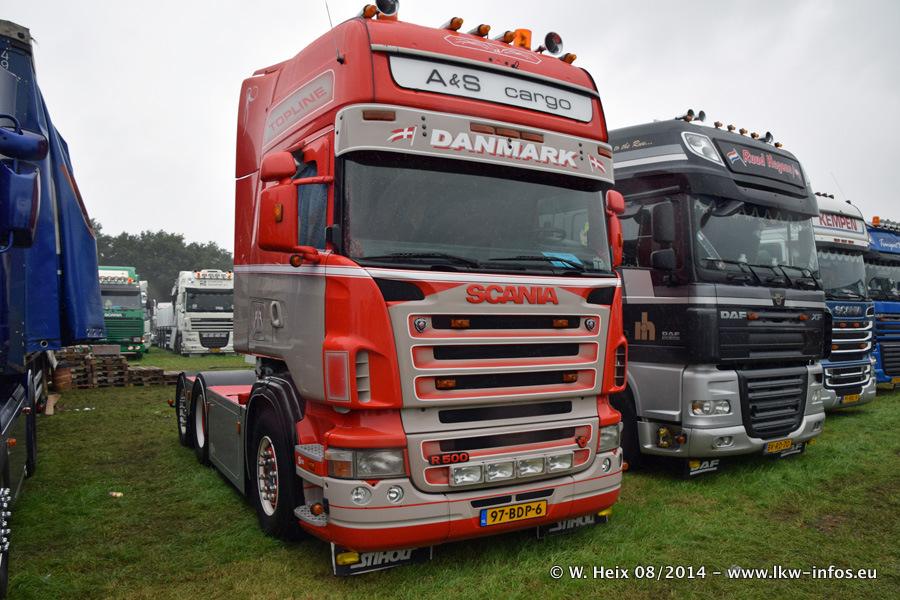 20140817-Truckshow-Liessel-00633.jpg