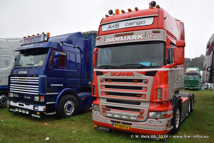 20140817-Truckshow-Liessel-00634.jpg