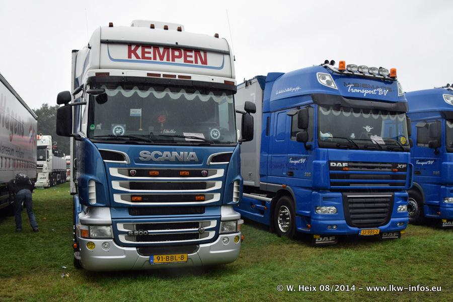 20140817-Truckshow-Liessel-00637.jpg