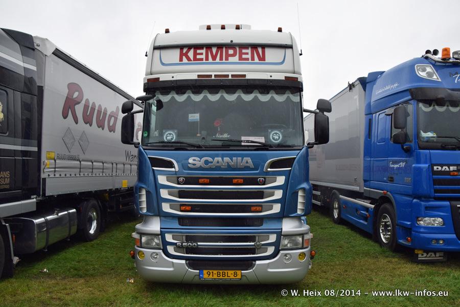 20140817-Truckshow-Liessel-00638.jpg