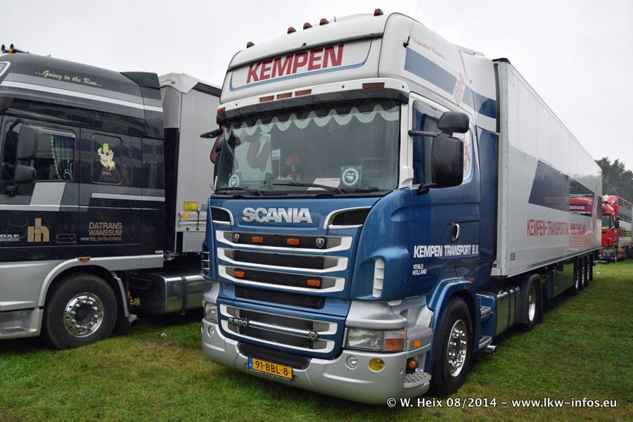 20140817-Truckshow-Liessel-00639.jpg