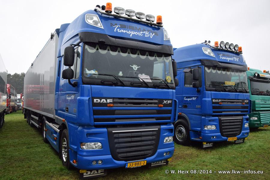 20140817-Truckshow-Liessel-00640.jpg