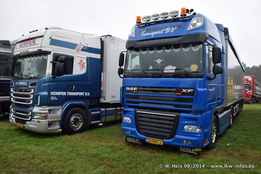20140817-Truckshow-Liessel-00641.jpg