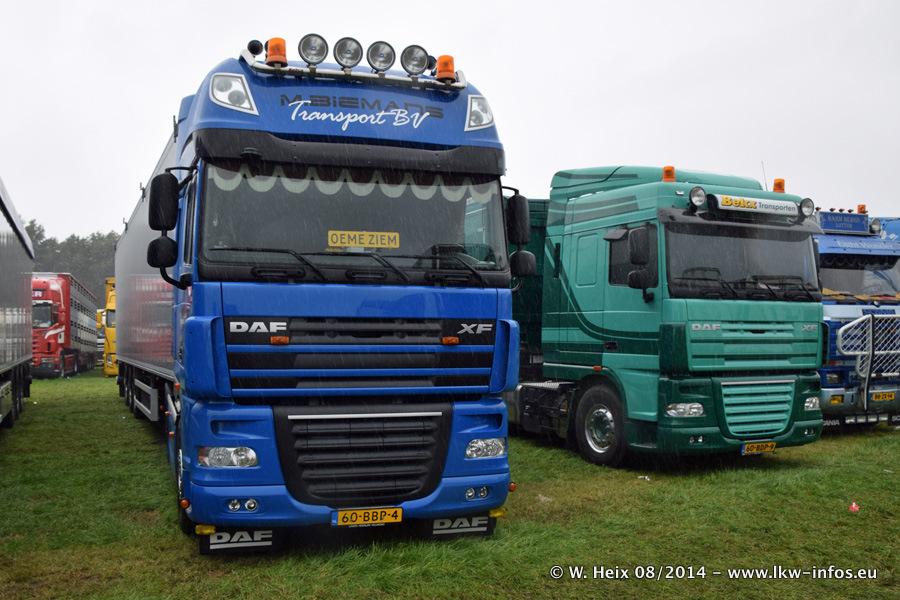 20140817-Truckshow-Liessel-00642.jpg