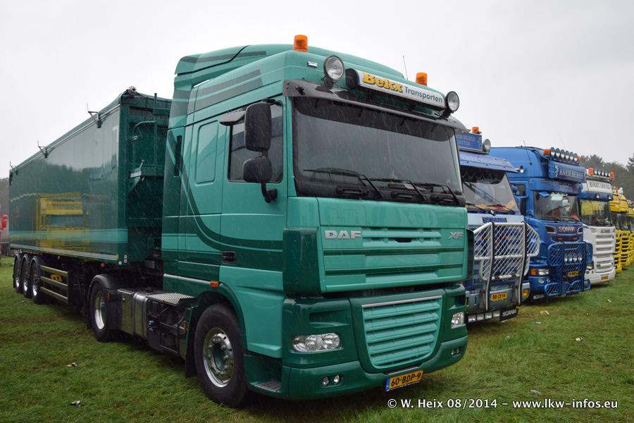 20140817-Truckshow-Liessel-00644.jpg