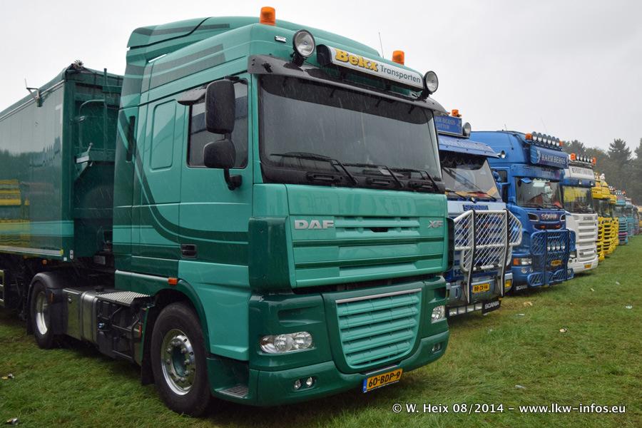 20140817-Truckshow-Liessel-00645.jpg