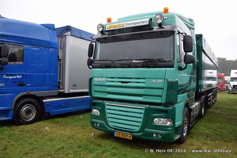 20140817-Truckshow-Liessel-00646.jpg