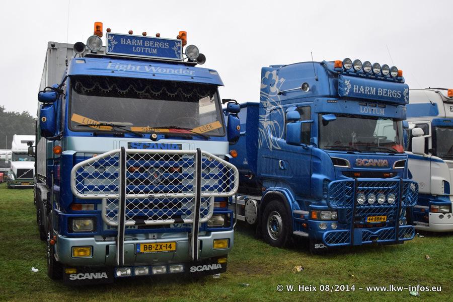 20140817-Truckshow-Liessel-00647.jpg