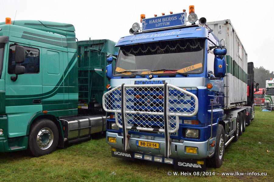 20140817-Truckshow-Liessel-00649.jpg