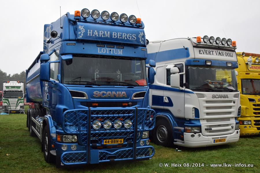 20140817-Truckshow-Liessel-00650.jpg