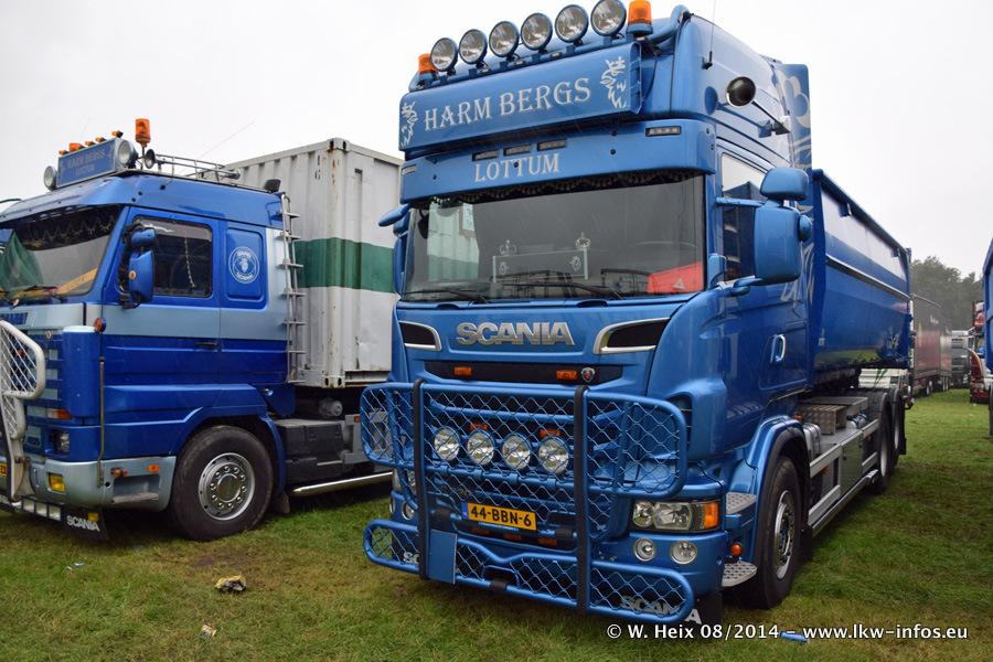 20140817-Truckshow-Liessel-00652.jpg