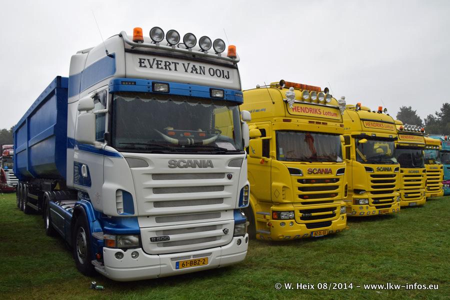 20140817-Truckshow-Liessel-00653.jpg