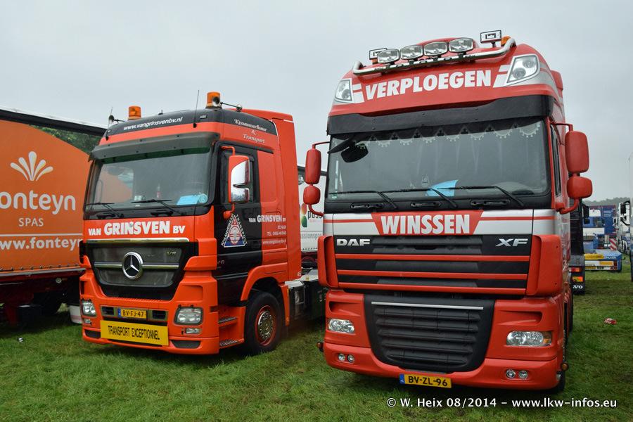 20140817-Truckshow-Liessel-00654.jpg