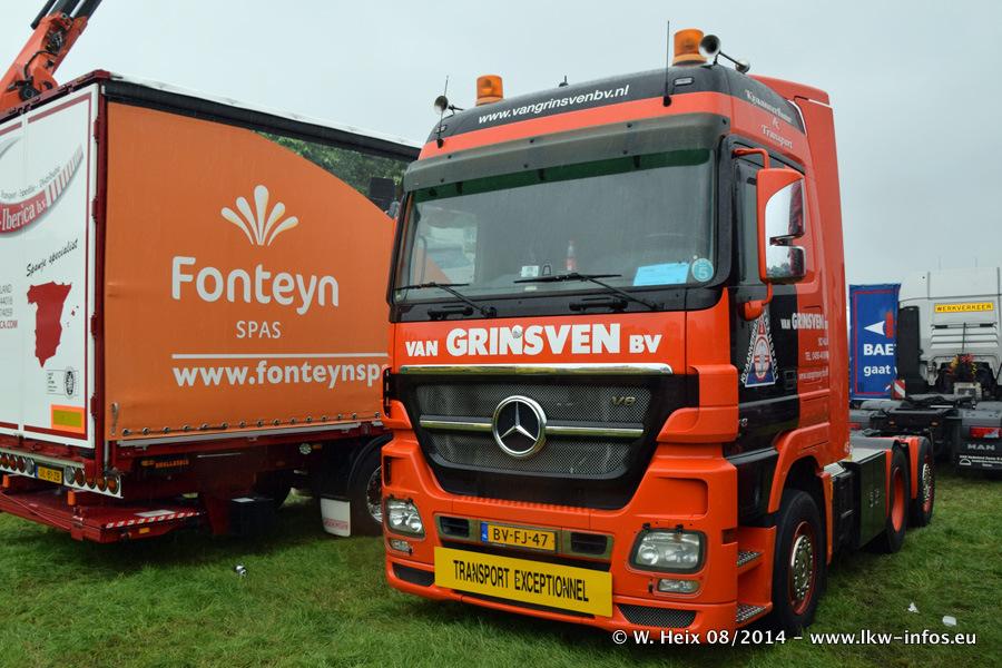 20140817-Truckshow-Liessel-00655.jpg