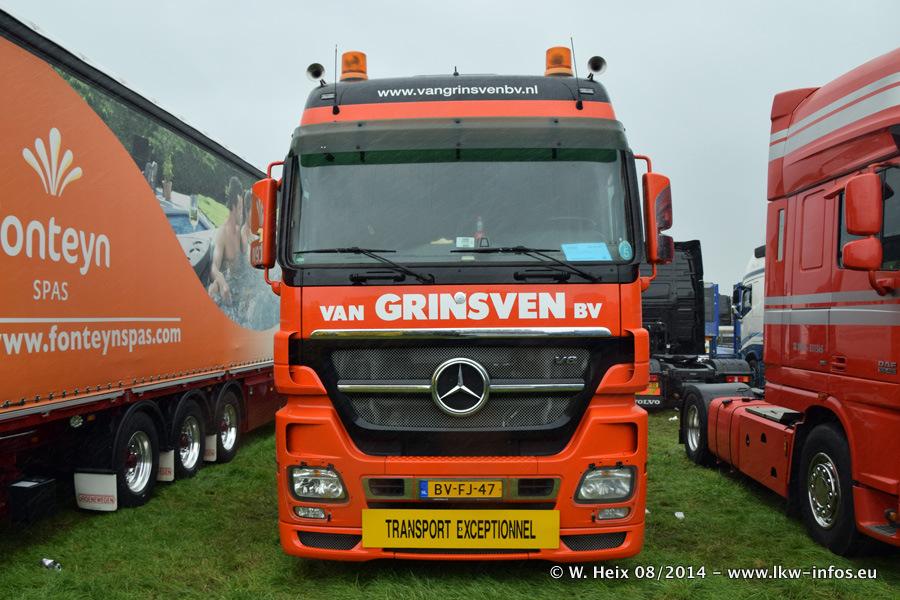 20140817-Truckshow-Liessel-00656.jpg