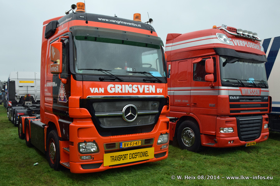 20140817-Truckshow-Liessel-00657.jpg