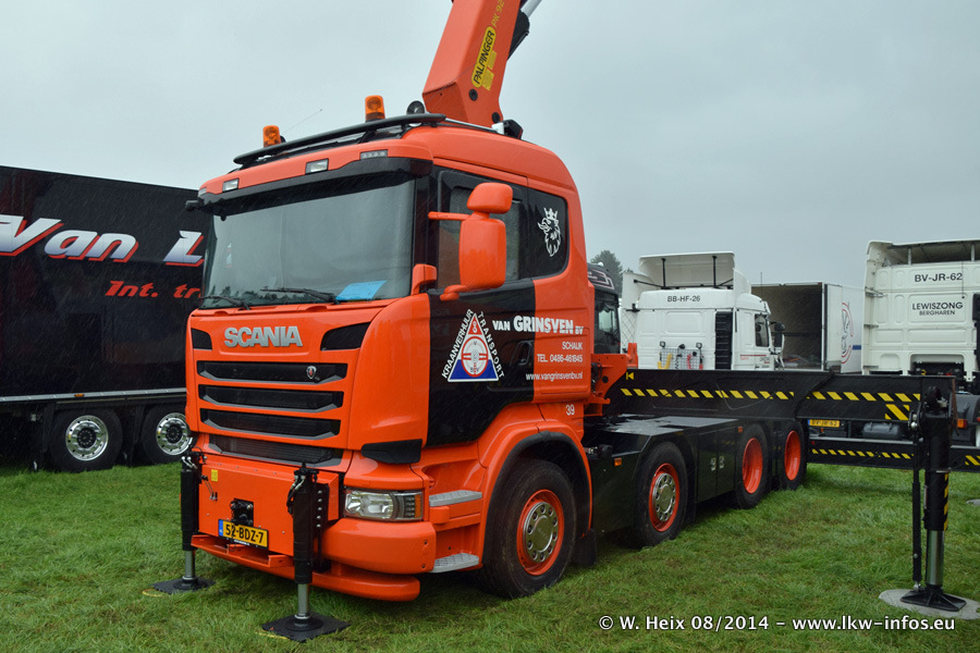 20140817-Truckshow-Liessel-00658.jpg