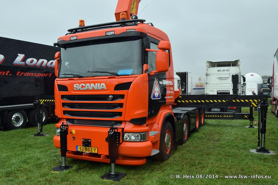 20140817-Truckshow-Liessel-00659.jpg