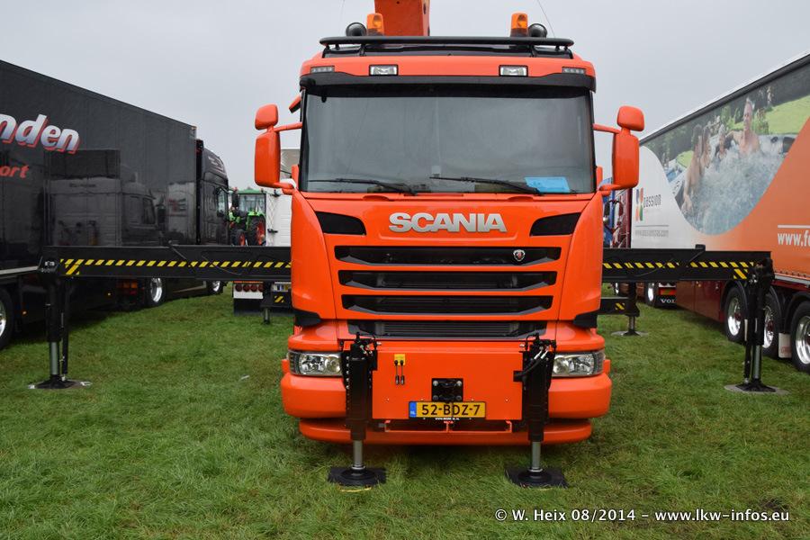 20140817-Truckshow-Liessel-00660.jpg