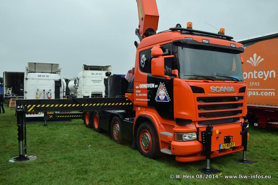 20140817-Truckshow-Liessel-00661.jpg