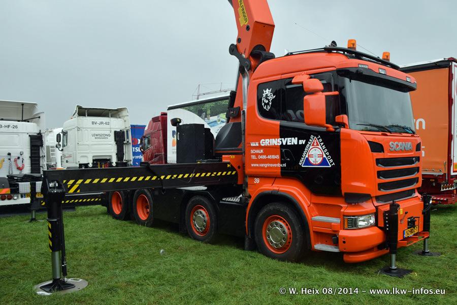 20140817-Truckshow-Liessel-00662.jpg